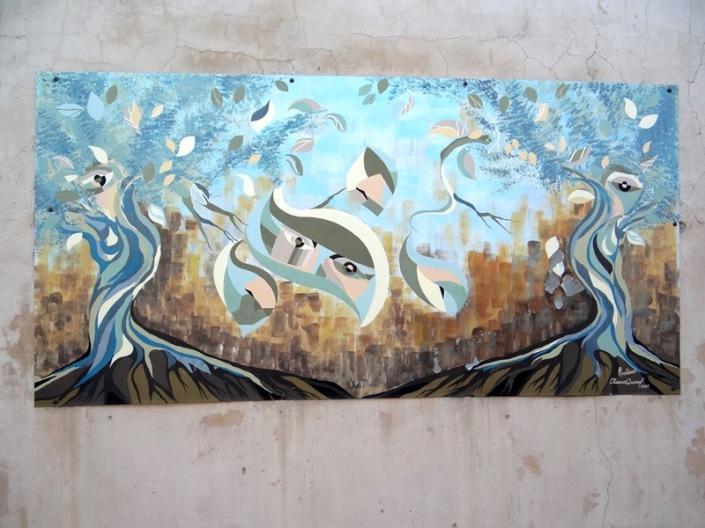 Mural DLM 08 DSC01468