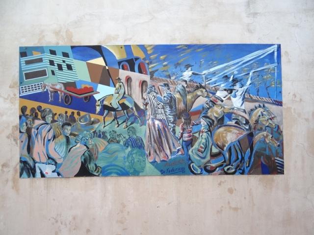 Mural DLM 09 DSC01469