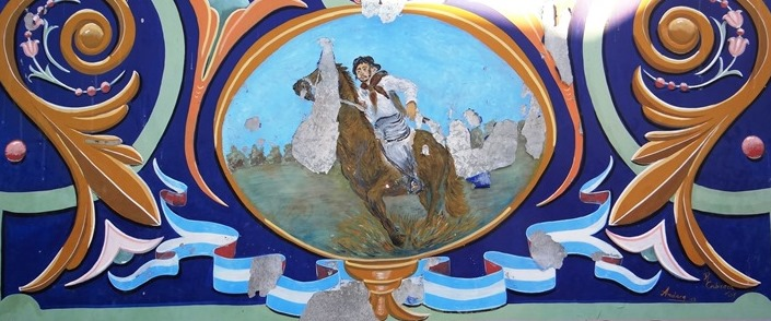 Mural DLM 10 DSC01470