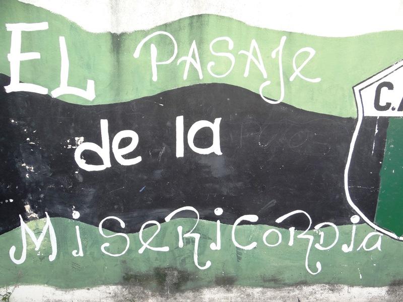 Mural DLM 12 DSC01473.JPG