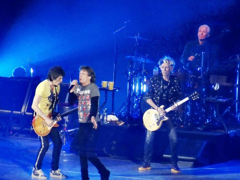 Rolling Stones 001 DSC03460.JPG