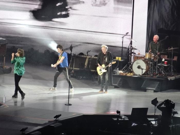 Rolling Stones 004 DSC03407.JPG