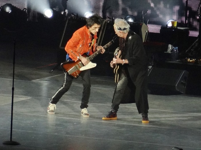 Rolling Stones 005 DSC03334.JPG