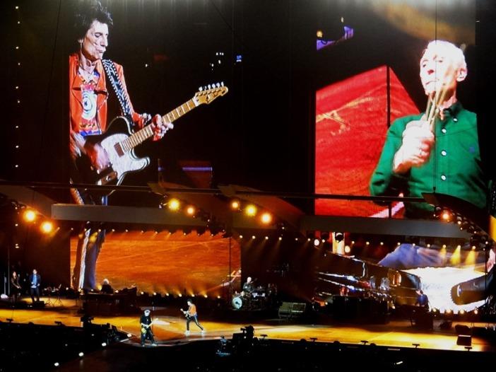 Rolling Stones 007 DSC03356.JPG