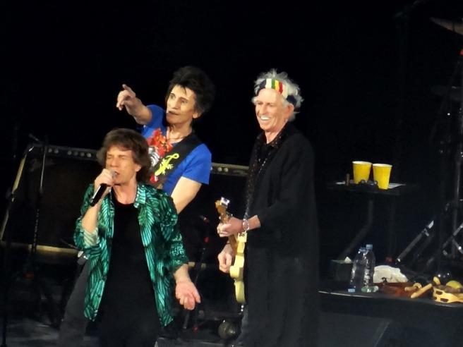 Rolling Stones 008 DSC03405.JPG