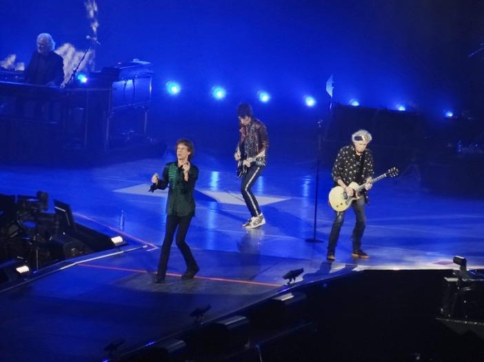 Rolling Stones 009 DSC03463