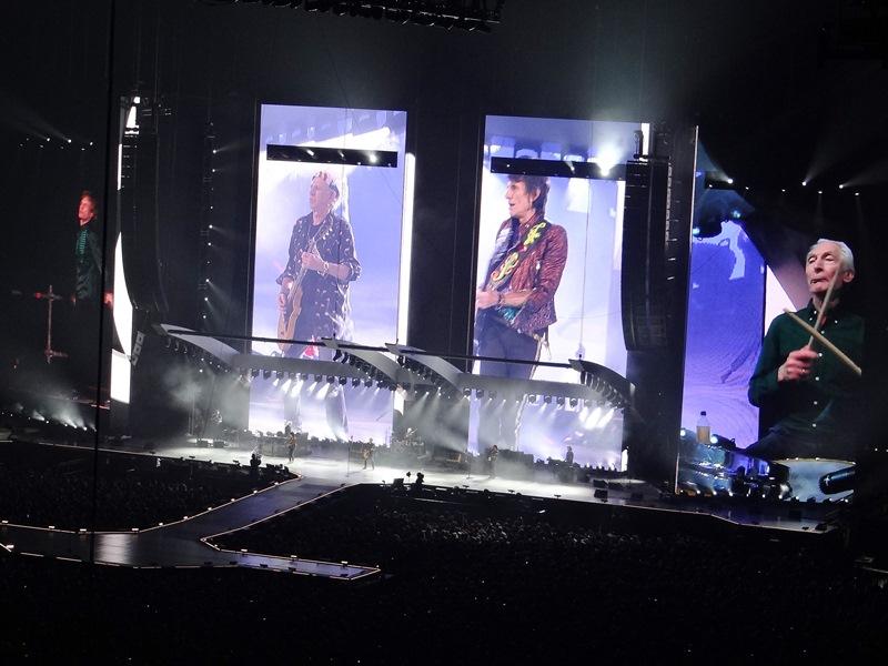 Rolling Stones 011 DSC03479.JPG