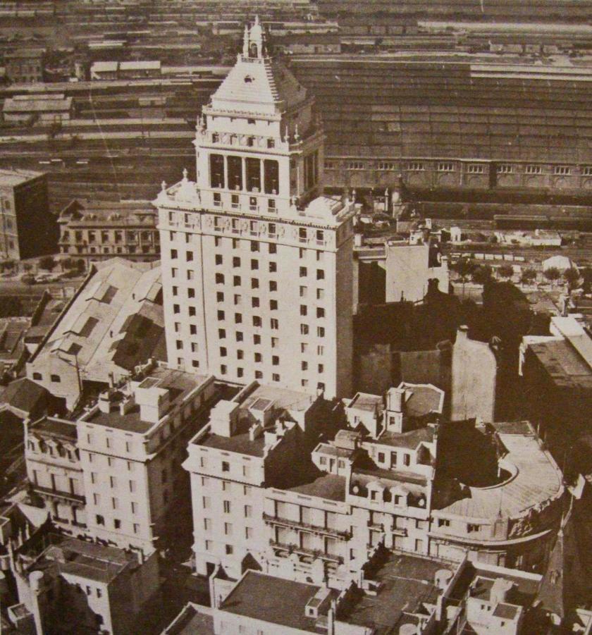 Edificio_Mihanovich_1928