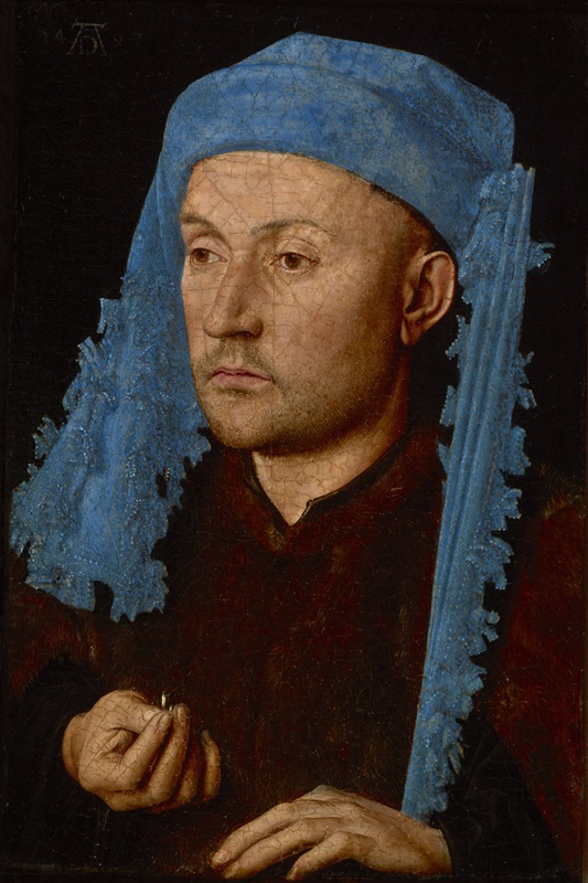 Hombre con gorro azul 02.jpg