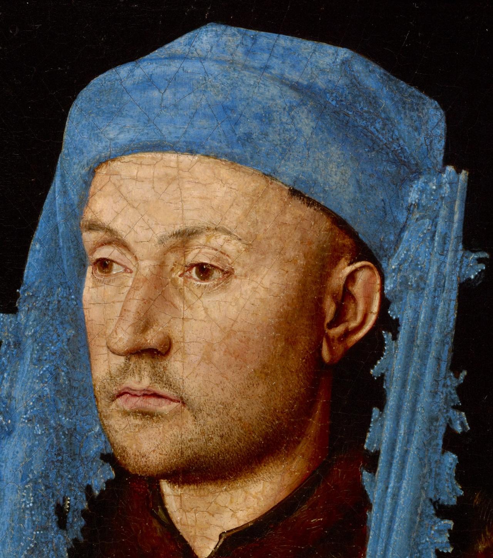 Hombre con gorro azul 04.jpg