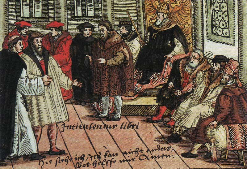 Luther-in-Worms-auf-Rt