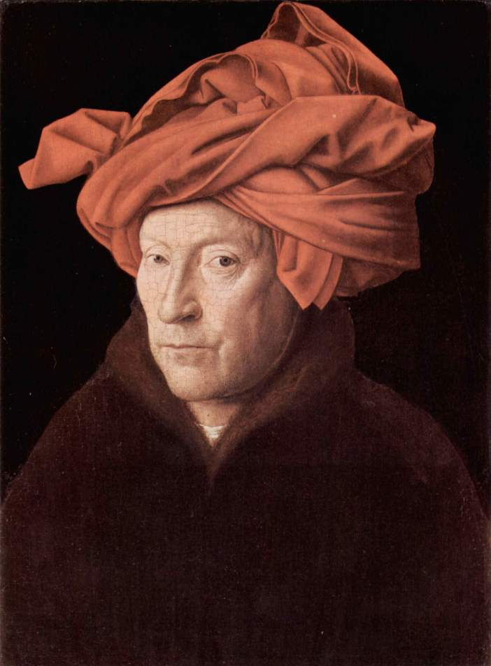 Portrait_of_a_Man_in_a_Turban_(Jan_van_Eyck).jpg