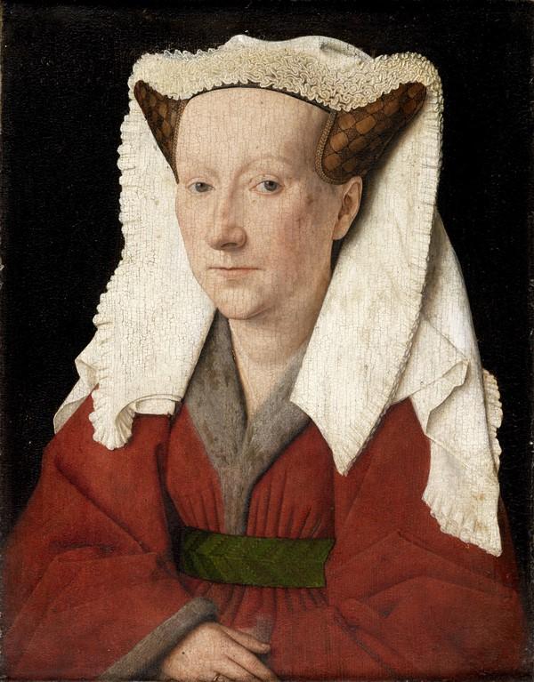 Retrato de Margareta van Eyck 01.jpg