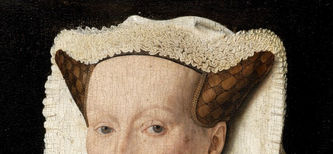 Retrato de Margareta van Eyck 03.jpg