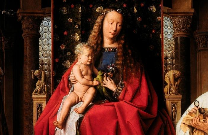Virgen del canónigo Van der Paele 03.jpg