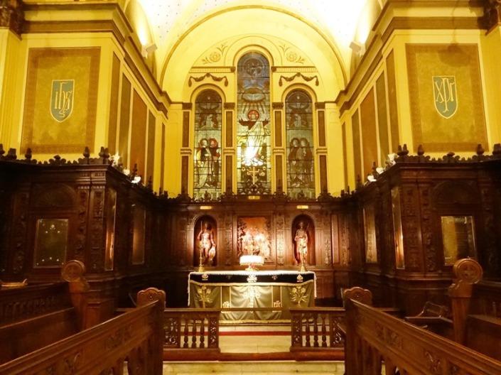 Catedral Anglicana de Buenos Aires 08.JPG