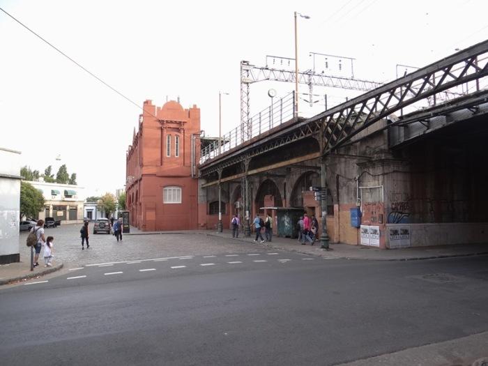 Estación Hipólito Yrigoyen 02.JPG