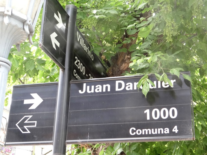 Juan Darquier 09.JPG