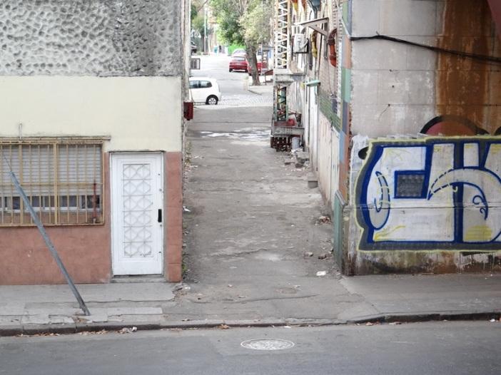Santa Magdalena 01.JPG