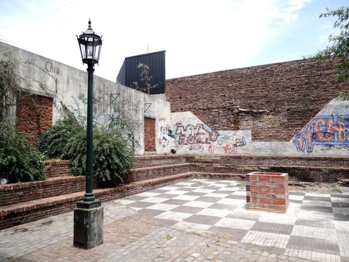 Santa Magdalena 04.JPG