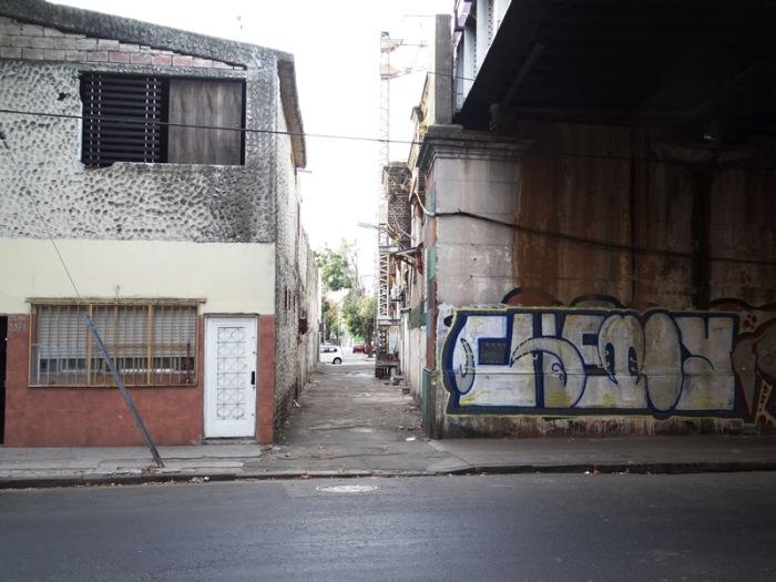 Santa Magdalena 08.JPG