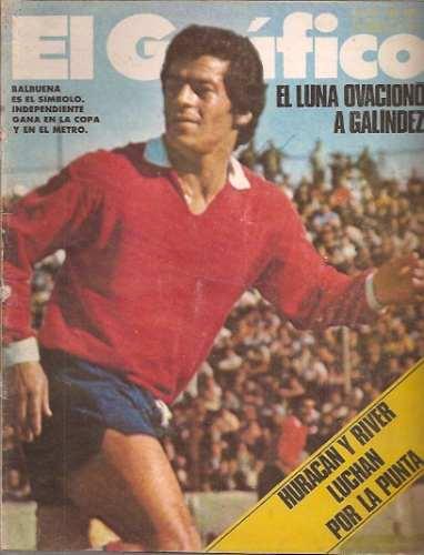Agustín Balbuena.jpg