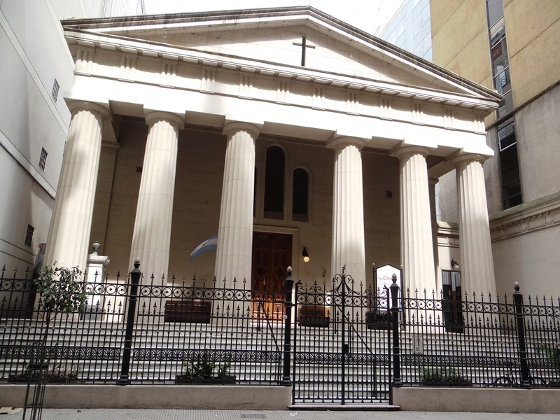 Catedral Anglicana de Buenos Aires 01.JPG