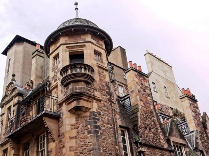 Edimburgo 014