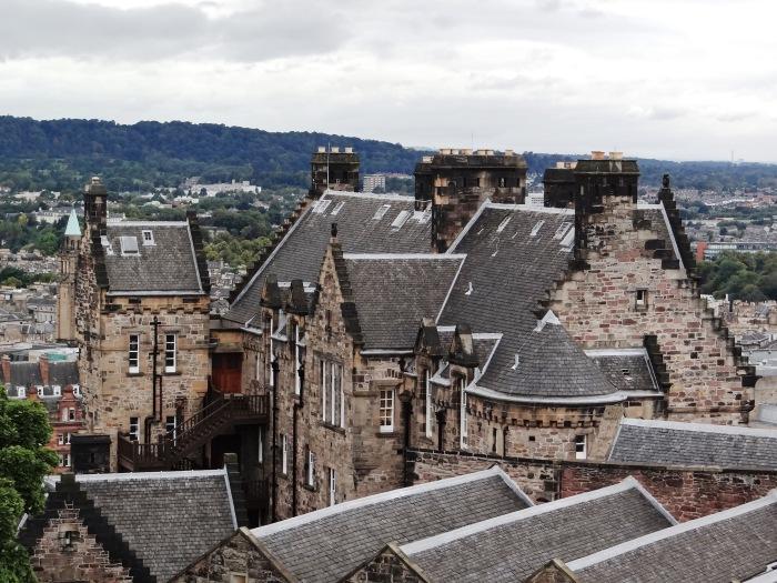 Edimburgo 061.JPG