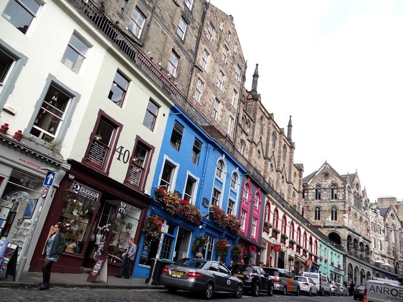 Edimburgo 17