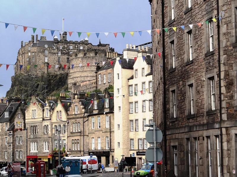 Edimburgo 18