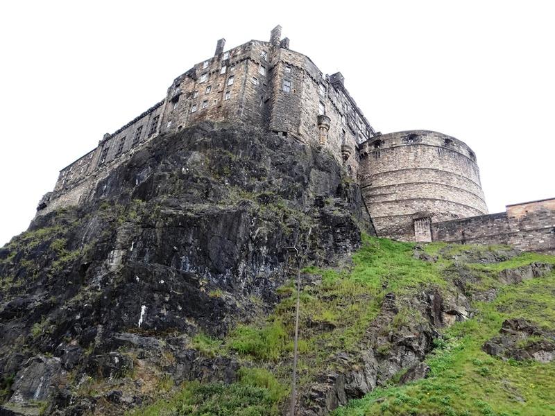 Edimburgo 21