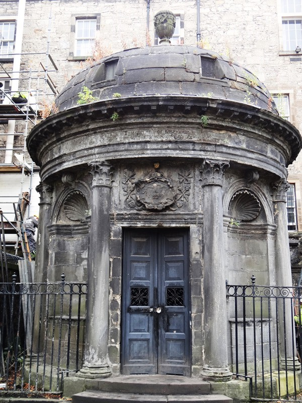 Edimburgo 33.JPG
