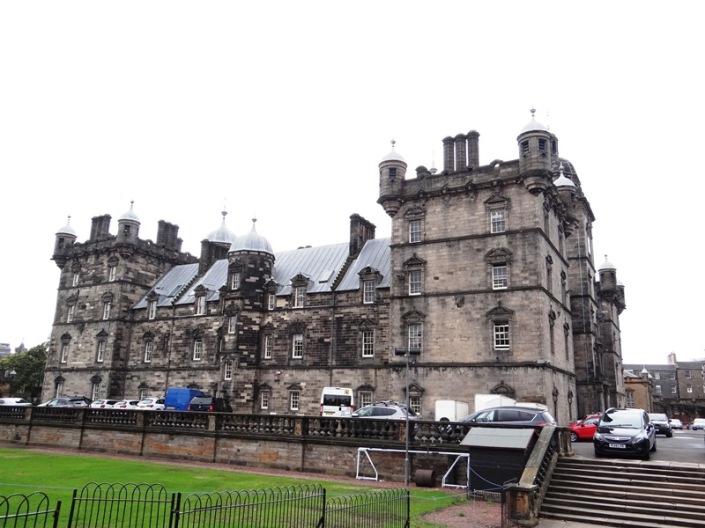 Edimburgo 34