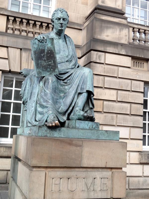 Edimburgo 35