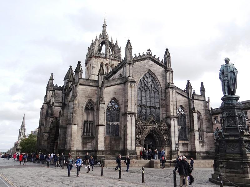 Edimburgo 36
