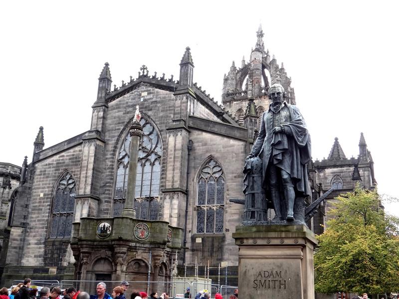 Edimburgo 48