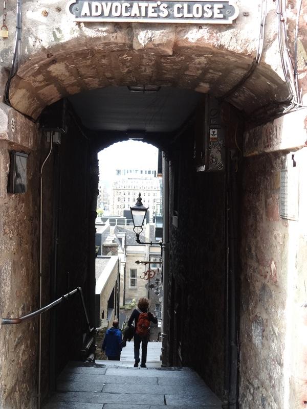 Edimburgo 51.JPG