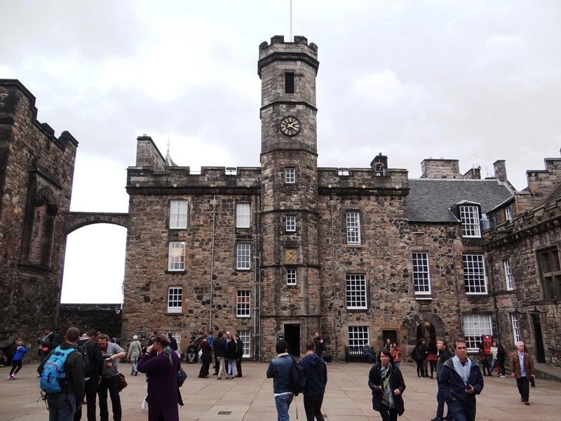 Edimburgo 59