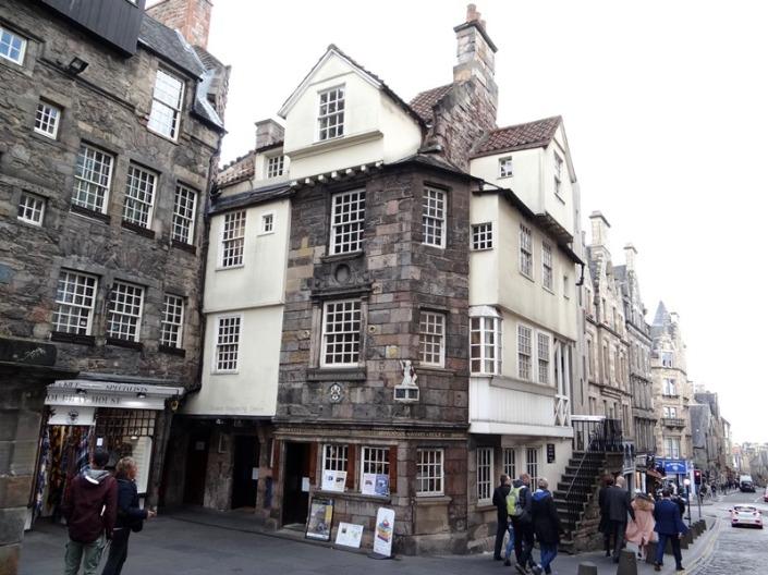 Edimburgo 69