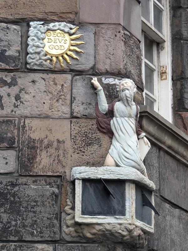 Edimburgo 70
