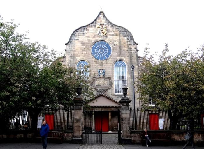 Edimburgo 73