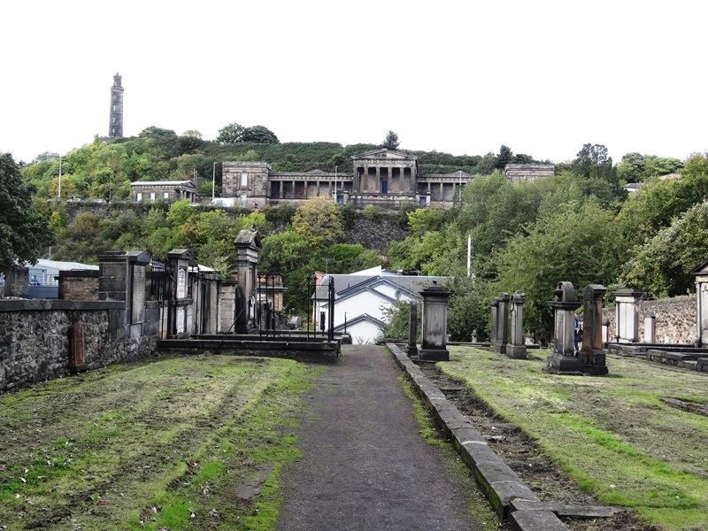 Edimburgo 76