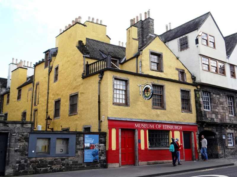 Edimburgo 78