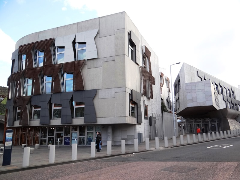 Edimburgo 80.JPG