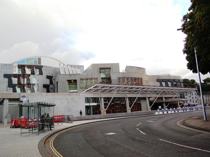 Edimburgo 81.JPG