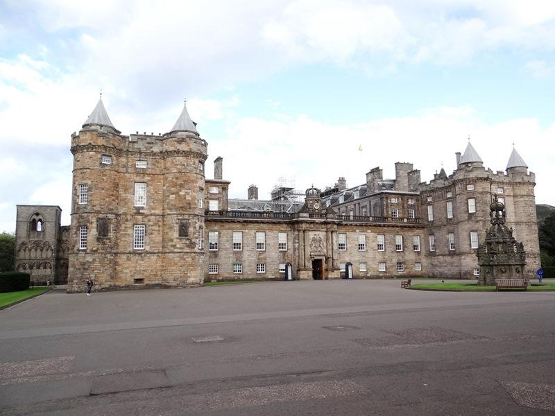 Edimburgo 83