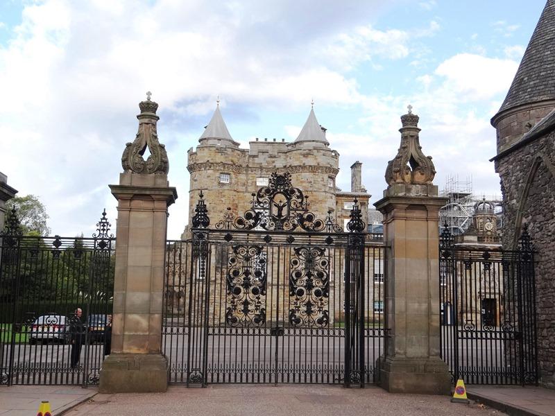 Edimburgo 84
