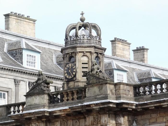 Edimburgo 87.JPG