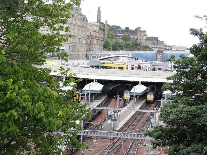 Edimburgo 93.JPG